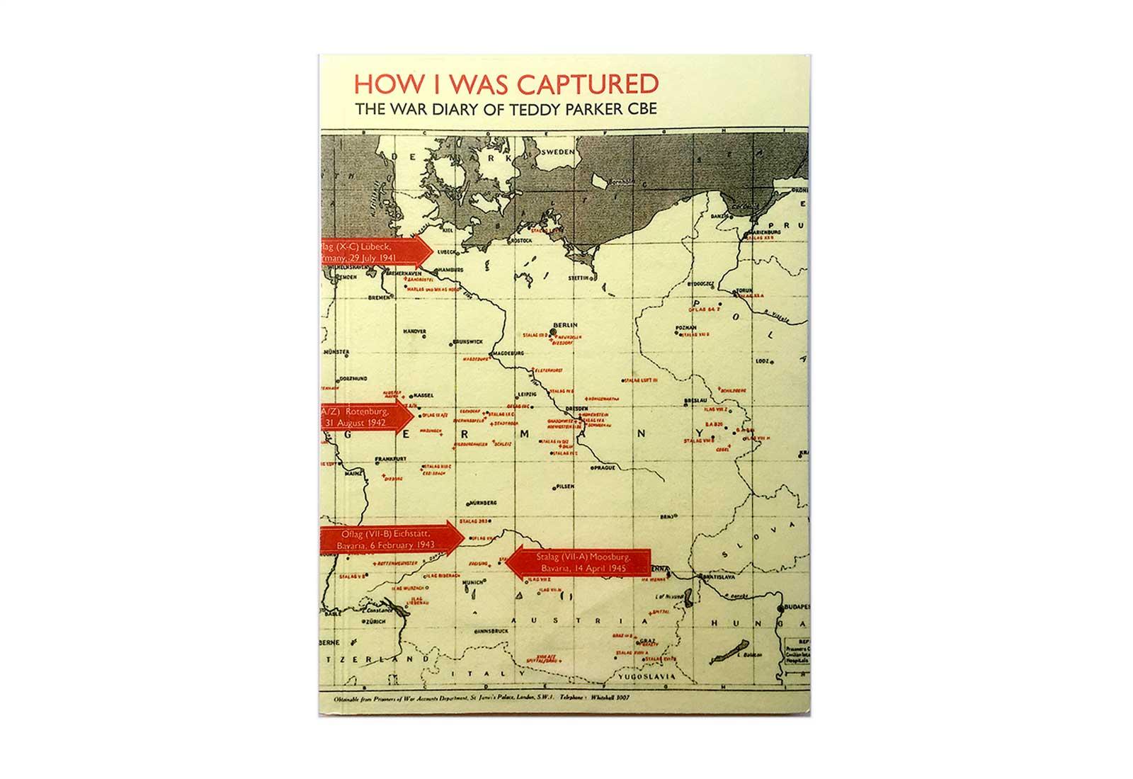 WAR-DIARY-COVER-SLIDE