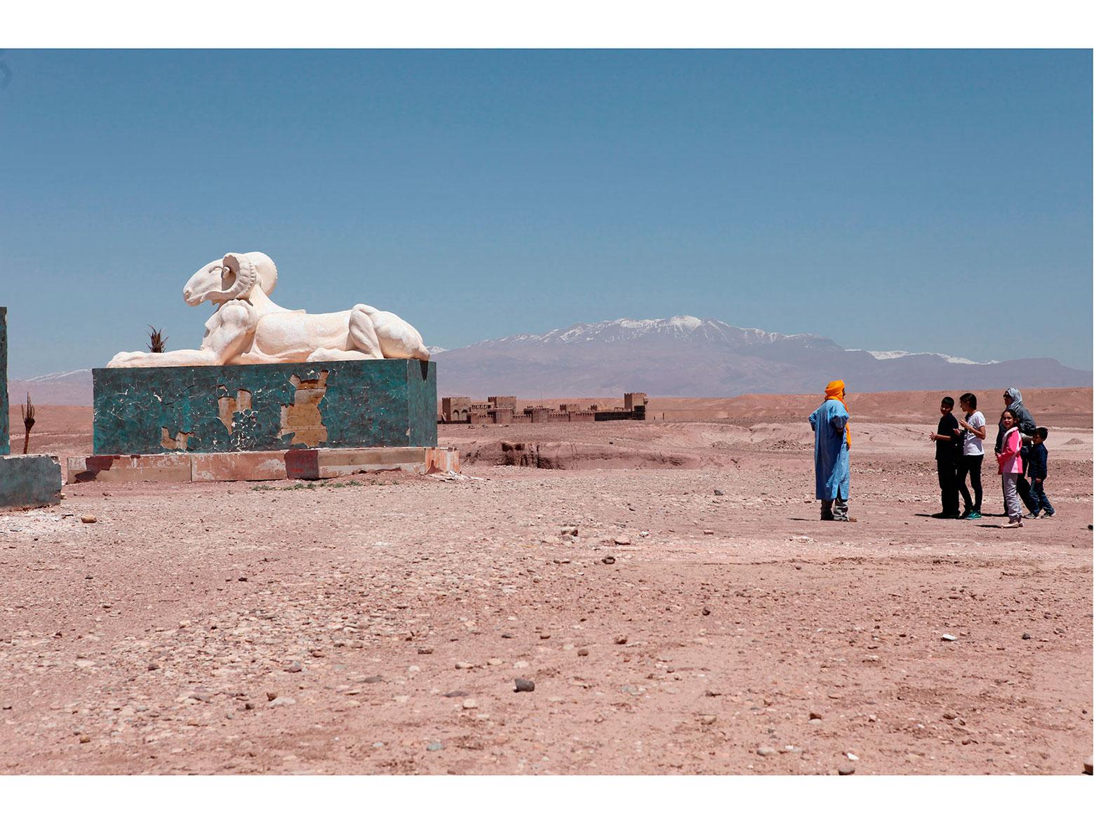 Ouarzazate-2-3225mm-150
